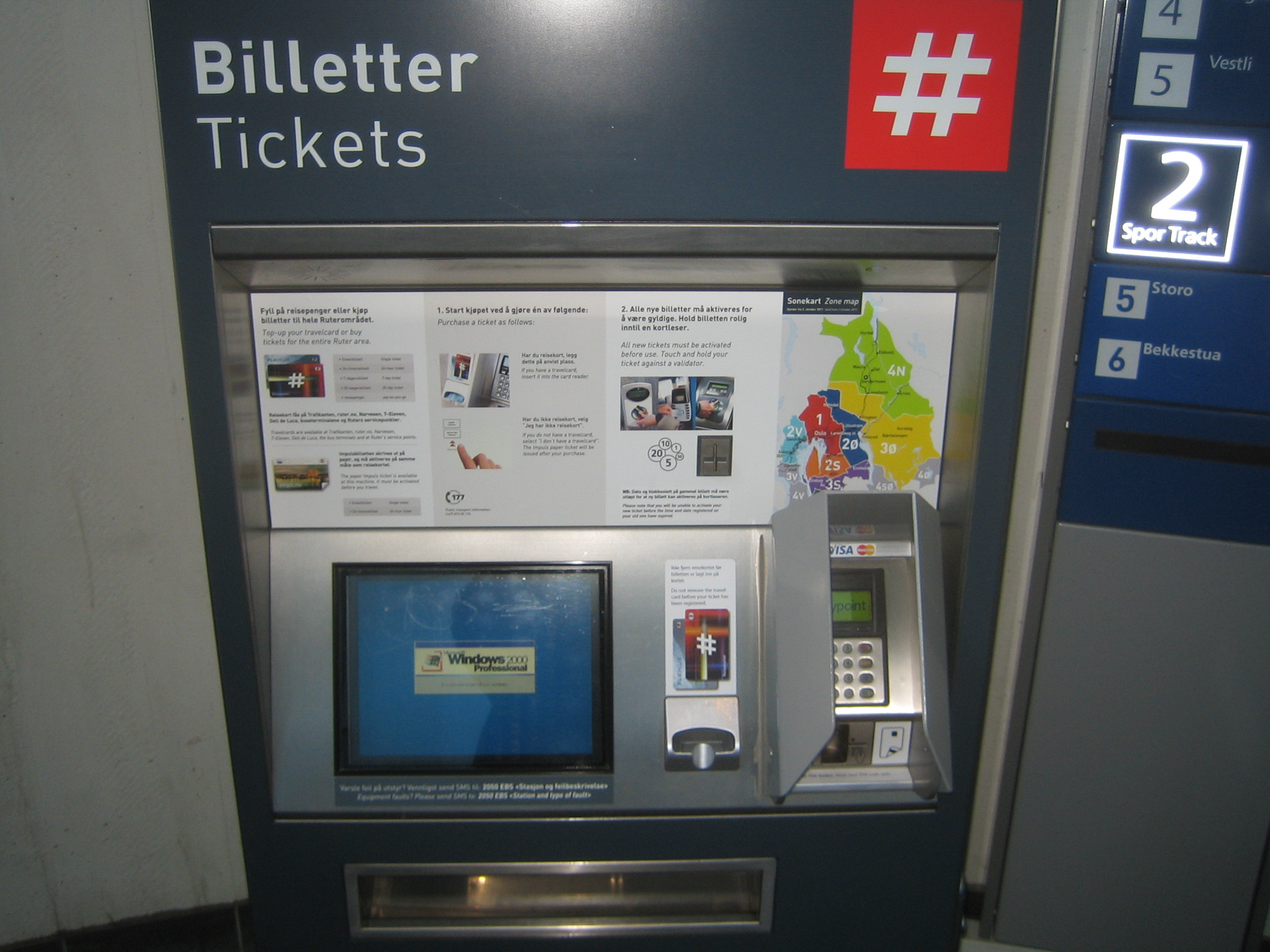 [foto av billettautomat]
